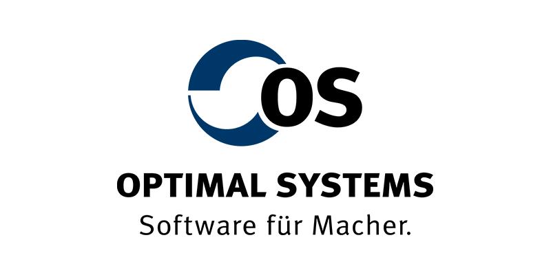 upletics-partner-optimal-systems