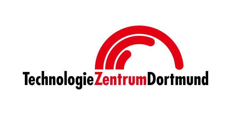 upletics-partner-technologie-zentrum-dortmund