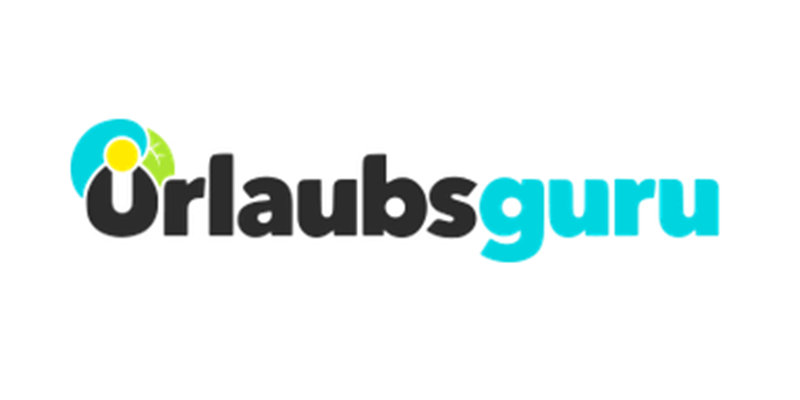 upletics-partner-urlaubsguru