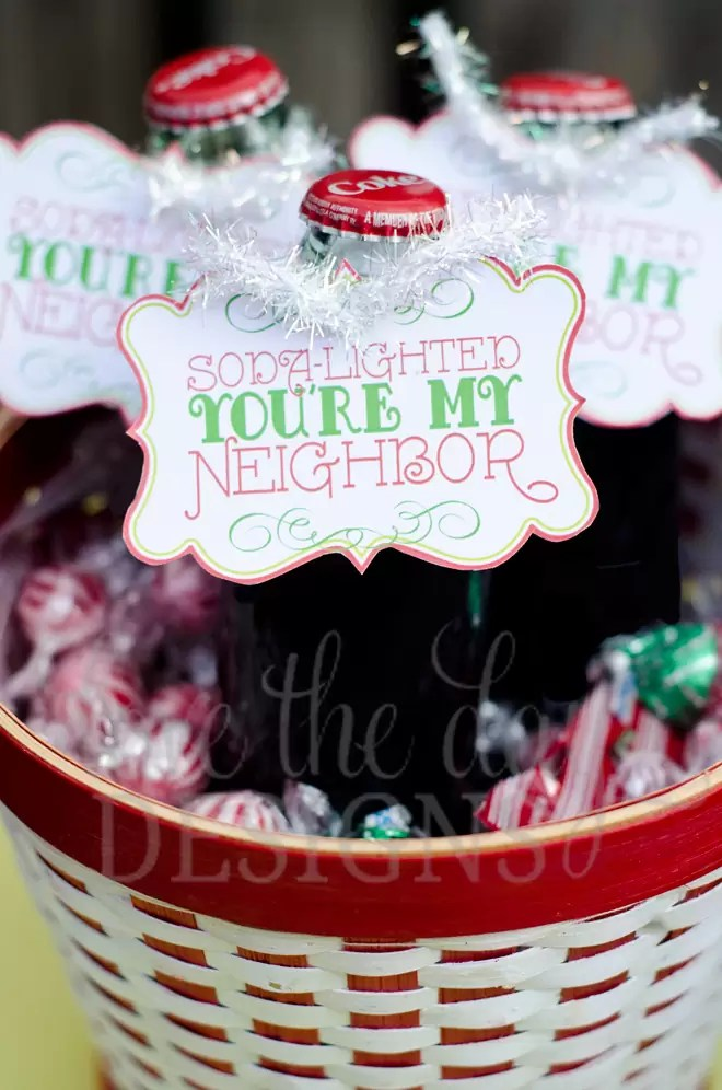 Best simple christmas gifts