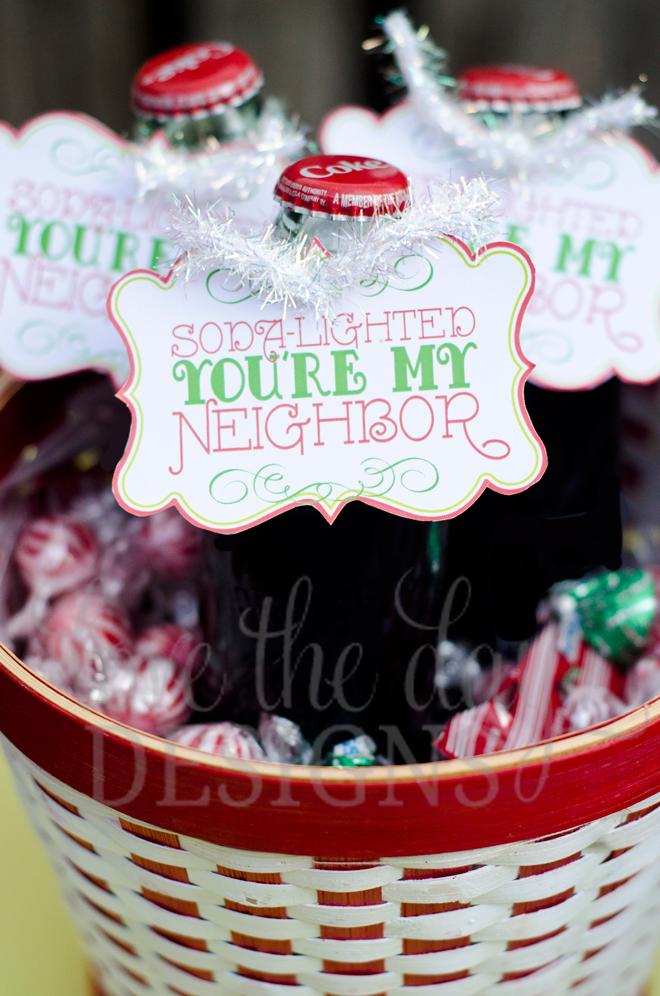 Creative cheap gift ideas for christmas