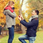 10 Things to Do the Moment You Get Engaged