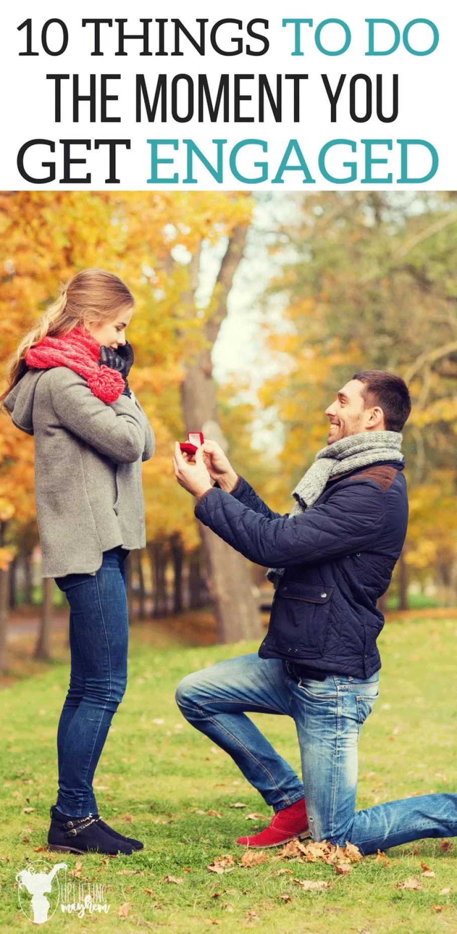 engagement, engaged, getting married, proposal