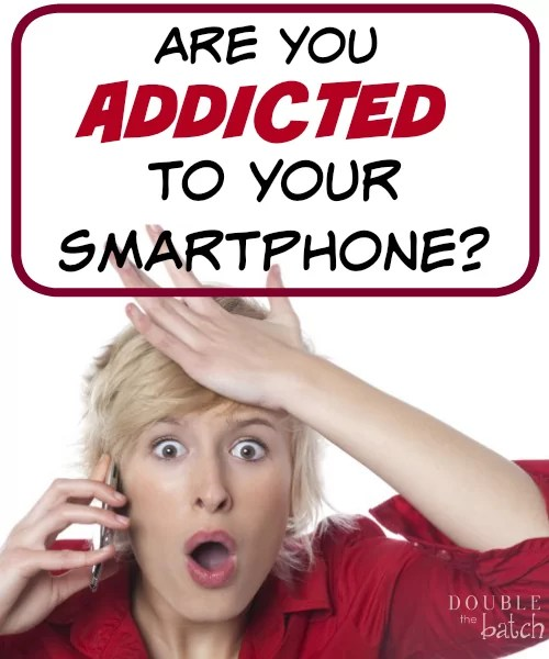 Is your smart phone or other digital devices controlling your life? Mine was! Here are 4 ways I found to regain balance,slow down, and put technology in it's proper place!