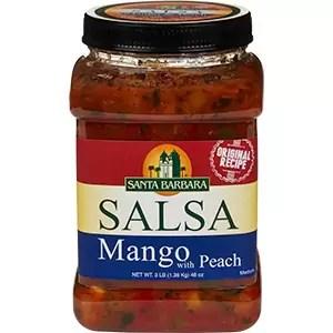 costco salsa