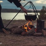 The Best Camping Meals…EVER!