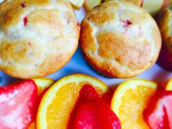 Martha White® Baking Mixes