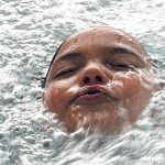 5 Lifesaving Steps Every Parent Needs to Know in DROWNING situations.