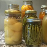 Canning Tips and Tricks!