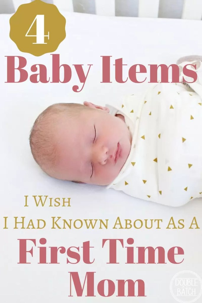 Advice For First Time Mothers
