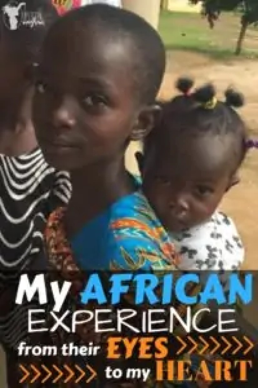 my-african-experience