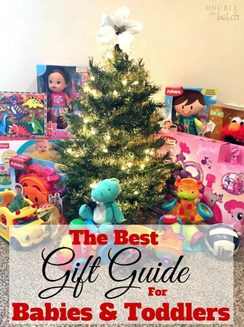the-best-gift-guide-for-babies-and-toddlers