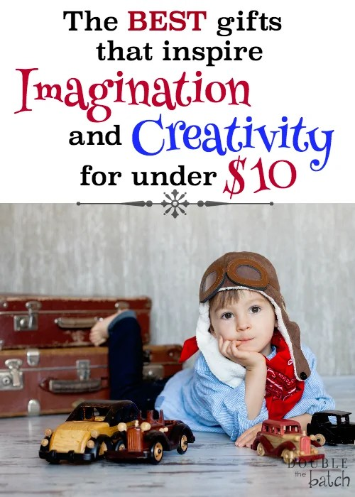 the-best-gifts-that-inspire-imagination-and-creativity-for-under-10