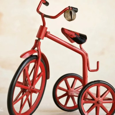 10 of the Best Gift Ideas with Wheels