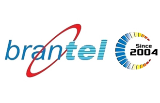 Brantel Lanka (Pvt) Ltd