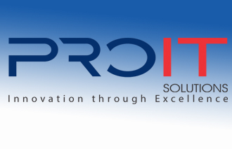 Pro IT Solutions (Pvt) Ltd