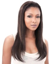 hair-wigs-treatment-product