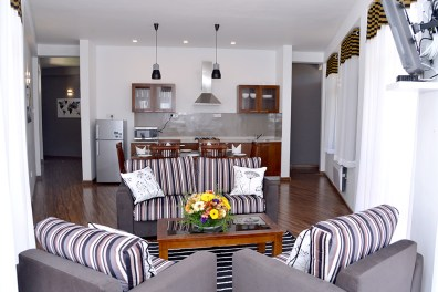 kingsford-residences-contact