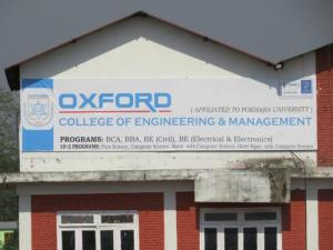 oxford-college-of-business-colombo-sri-lanka