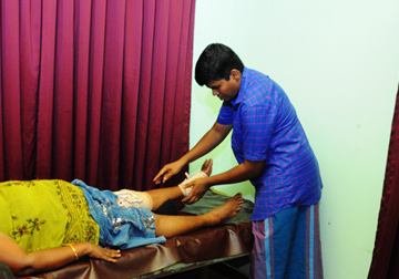 suwasetha-ayurvedic-medical-center-service