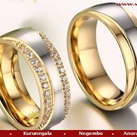 weddingring-gem-and-jewellery-technology