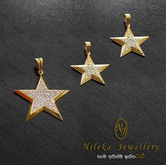 nileka-jewellery-pendants