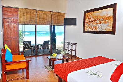 the_beach_cabanas_sea_view_room
