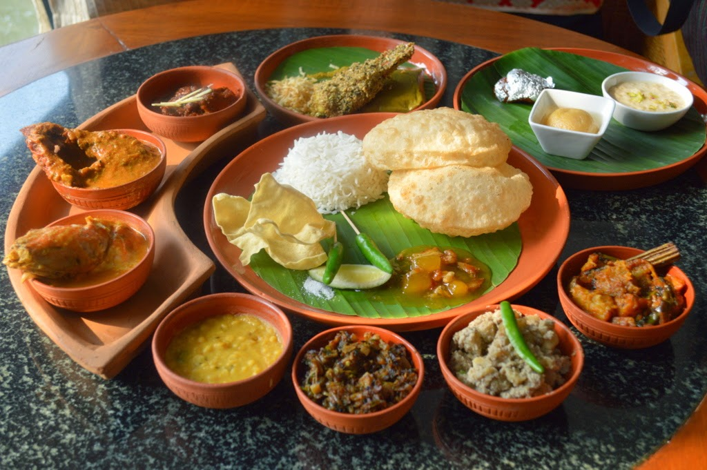 traditional-foods-jaffna