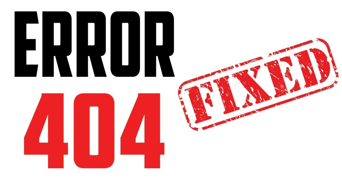 404_error_fixed