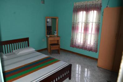 hotel_thilon_comfortable_rooms
