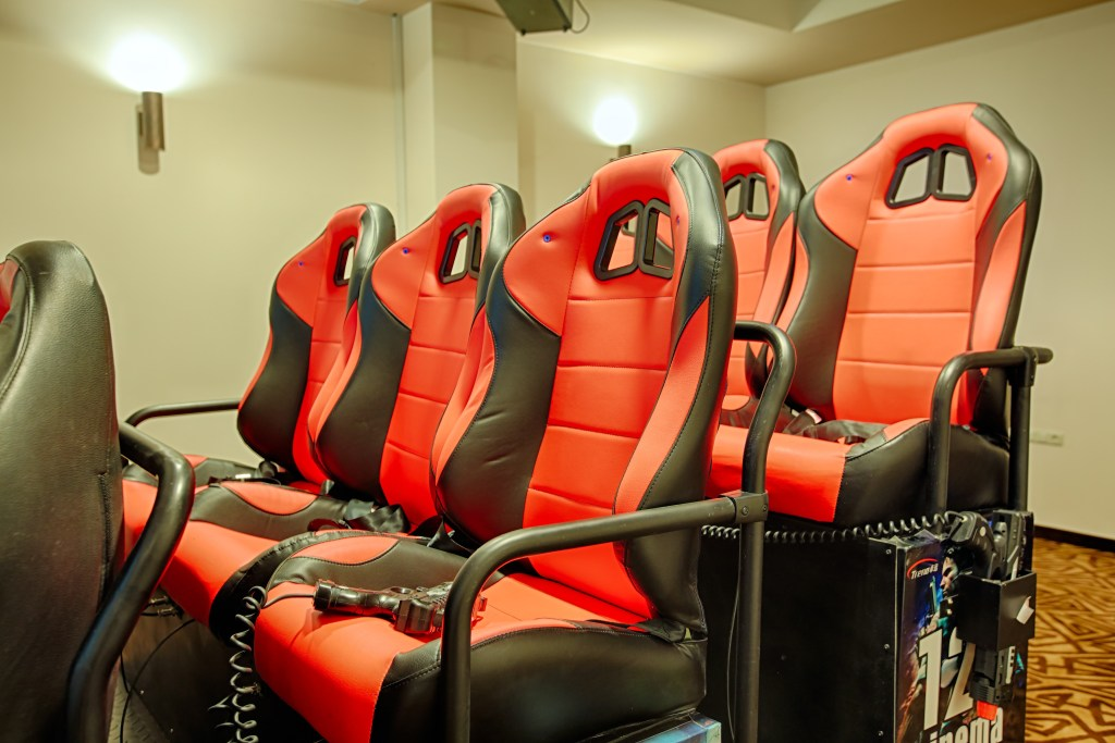 7d-chairs