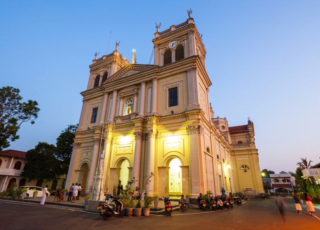 negombo_mary_church