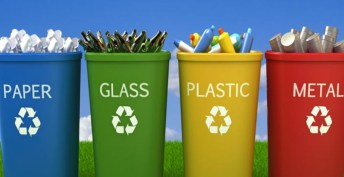 How To Manage Waste Things?