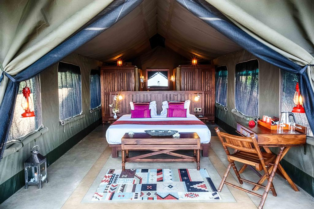 madulkelle-tea-and-eco-lodge-special-rooms