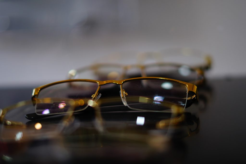 carvalho-optical-experts