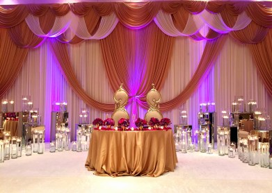 wedding decoration sale Luxury Hindu Wedding Decorations For Sale Reception Decoration Ideas 2018