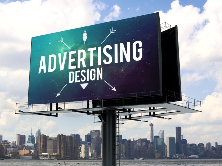 Image Advertising Services