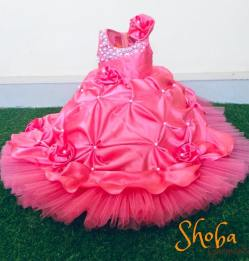 Shoba Garments Reviews
