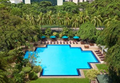 Luxury-hotel-colombo