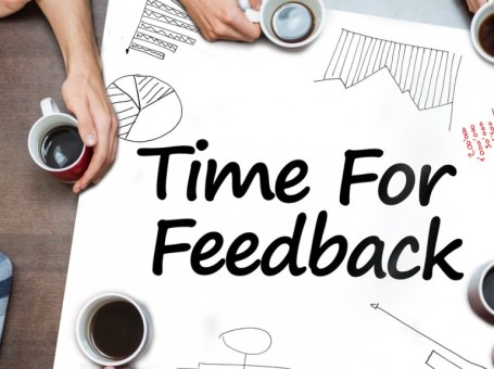 benefits-of-feedback