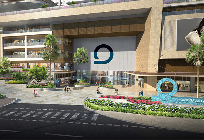 one-galle-face-mall-opening