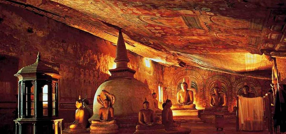 dambulla-golden-cave-temple
