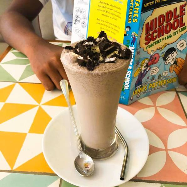 milk-honey-cafe-milkshake