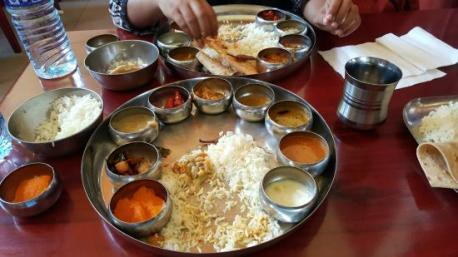 akshathai-lunch-thali
