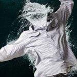 34 Tutoriais de efeitos água no Photoshop