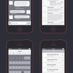 wireframes 600 150x150 - Os melhores 7 apps para gerenciar seus arquivos no Android