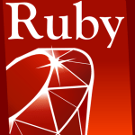 ruby 150x150 - SASS e Compass - Diferenças entre mixins @include e @extends