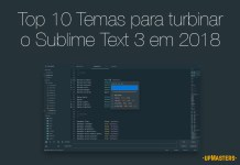 Top-10-Temas-para-turbinar-o-Sublime-Text-3-em-2018