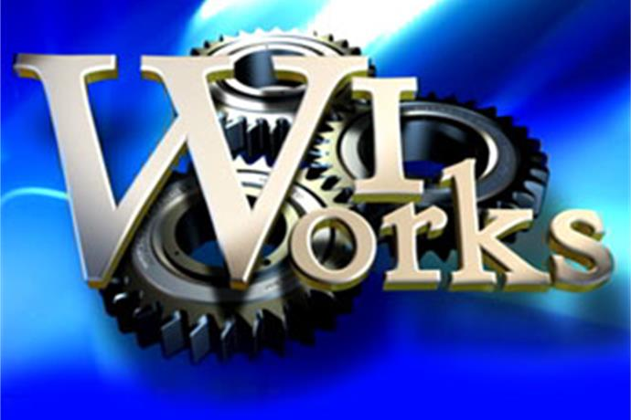 WI Works business segment on First News_893080492533697953