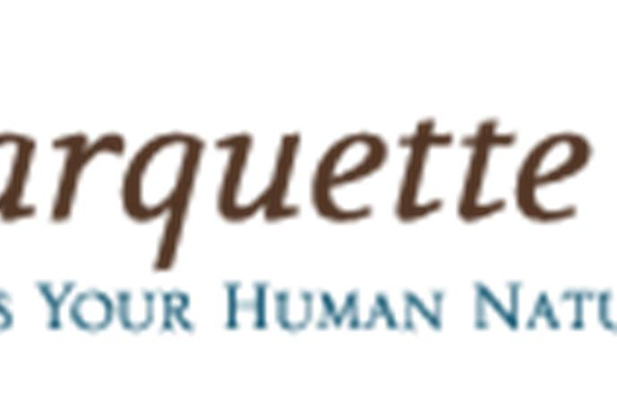 Santa's 12 Days of Christmas Marquette Tourism _4929330198637397442